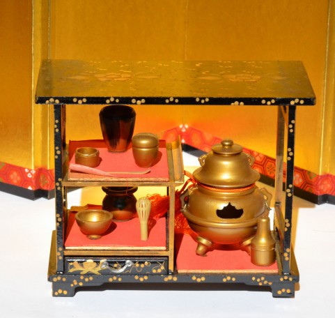 茶道具01