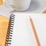 記事、文章の書き方の基礎的な考えは
