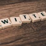 【Twitter】をビジネス活用する方法(基礎編)