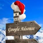 超簡単!Googleアドセンスを取得する手順(1,2次審査突破編)