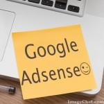 超簡単!Googleアドセンスを取得する手順